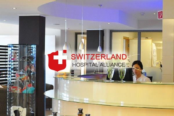 Switzerland Hospital Alliance